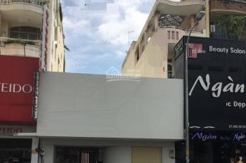 Mặt tiền đường Ngô Bệ 7.5x27m, cho thuê, LH: 0943 794 952