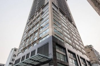 Cho thuê văn phòng - TNR Tower, Quận 1 - LH 0898.488.230
