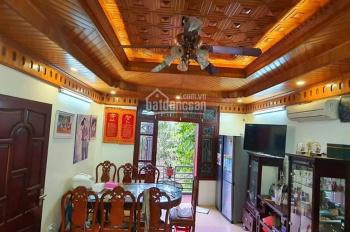 Bán nhà liền kề 11B2 KĐT Mỗ Lao, Hà Đông. View hồ Trung Văn, nhà thiết kế hiện đại, vỉa hè rộng