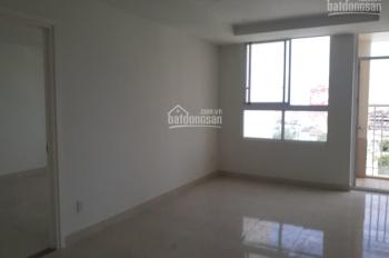 Chủ nhà bán căn hộ Khuông Việt 3 phòng ngủ đã có sổ hồng - LH 0983 094 602