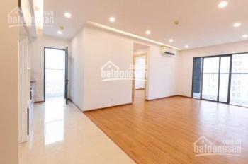 Chủ đầu tư bán các CHCC Times Tower Lê Văn Lương diện tích 127,8m2, 3PN, 2WC, giá chỉ 30,5tr/m2