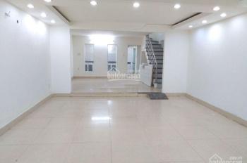 Cho thuê nhà mặt tiền Lạc Long Quân, P3, Q11, giá 18 triệu/tháng