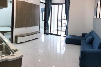 Chung cư Xã Đàn - Hoàng Cầu 550tr/căn, full nội thất