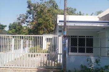 Cần bán nhà gần thị trấn Củ Chi, xã Tân An Hội, Củ Chi