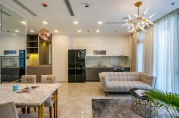 Bán Căn hộ Sun Village Apartment 2 phòng ngủ 99,5m2 giá 4.150 tỷ, 3 phòng ngủ 95m2 giá 4.4 tỷ