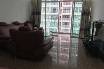 Cho thuê 1 phòng trong CC Hoàng Anh Gia Lai 3,  gần Đại Học Tôn Đức Thắng, ĐH RMIT. LH: 0903058595