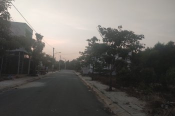 Cát Tường Phú Sinh kẹt tiền bán gấp 2 nền đất, liên hệ 0901295799