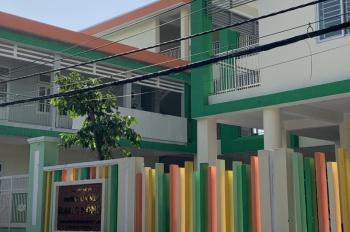 Bán đất biển Sơn Trà Đà Nẵng 52 triệu/m2. Liên hệ chính chủ 0905121158