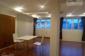 Chính chủ cho thuê căn hộ mini phố Đông Các, Là Thành, Xã Đàn, Hồ Văn Chương DT 30 - 60m2 đủ đồ