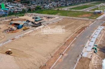 Chính chủ cần mua lại đất nền dự án Hamubay, mặt Trần Lê càng tốt, Giá tốt mua luôn. 098.468.0809