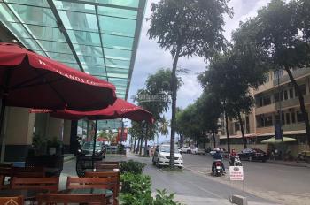 Bán đất giá rẻ 100% thổ cư Cam Hải Tây: LH 0798347626