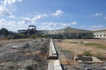 Gấp rút hoàn thiện hạ tầng, dự án New có mấy lô giá tốt muốn ra hàng nhanh. 0935110880