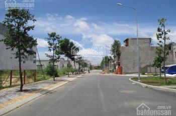 Cần bán gấp lô đất 2MT Nguyễn Khoa Đăng, khu Thạnh Mỹ Lợi, Q2, DT 110m2, LH 0901.417.300
