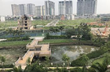 Chủ nhà bán gấp căn 2PN Đảo Kim Cương, 90m2, view sông, giá 5.6 tỷ. LH: 0914490589