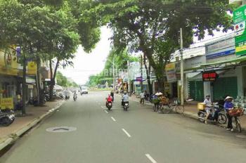 Bán đất vị trí đẹp mặt tiền Phạm Hồng Thái 339m2 kinh doanh sầm uất