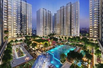 Chính chủ bán hòa vốn CH Flora Nam Long, Akari City đại lộ Võ Văn Kiệt. Liên hệ: 0933.887.293