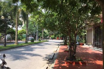 Cần tiền bán gấp lô đất thuộc khu TĐC Hải Tân