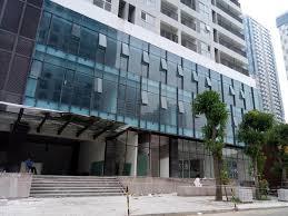 Chính chủ cho thuê sàn chân đế dự án 90 Nguyễn Tuân, LH 0906218216