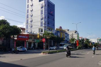 Bán nhà MT Nguyễn Tri Phương, đối diện công viên 29/3, đang cho thuê KD. LH: 0911044228