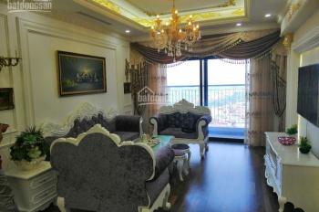 Cho thuê gấp 2 căn hộ Green + An Bình 2PN - 3PN full đồ đẹp, giá từ 7tr/th. LH: 0839185858
