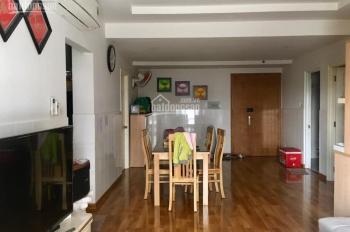 Bán căn hộ chung cư EHome 3, 3PN 3WC 96m2, full nội thất giá 2,55 tỷ