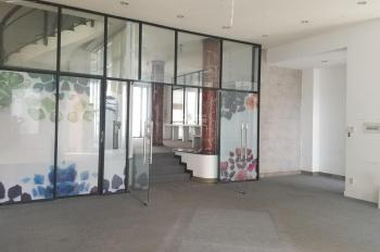 Cho thuê nhà nguyên căn đường Sư Vạn Hạnh diện tích 14x20m