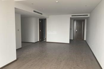 Chính chủ bán căn hộ 88m2, giá 4.6 tỷ, Sun Grand City Ancora số 3, Lương Yên