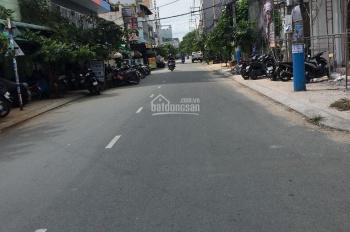 Cho thuê kho ngắn hạn giá rẻ đường Lê Văn Quới, Quận Bình Tân