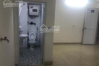 Cho thuê phòng khép kín giá 1.5tr - 2,3 tr/th ngõ 296, Minh Khai, gần cầu Mai Động. LH 0936412192
