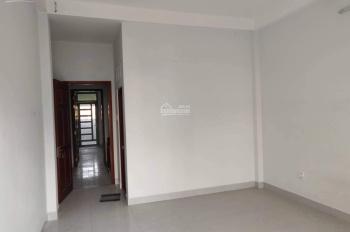 Bán Nhà 156/29 Đường Nguyễn Hữu Dật, P. Tây Thạnh, Q. Tân Phú