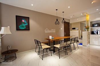 Cần bán căn hộ CC Đất Phương Nam 3PN, DT: 141m2, giá 4 tỷ. Liên hệ 0767 17 08 95 Dương