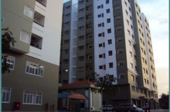 Chính chủ cần bán gấp căn góc CC Him Lam Nam Khánh, quận 8, DT 81m2, giá 2,15 tỷ. LH 0937934496