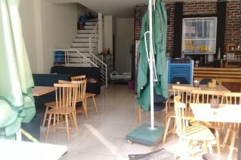 Cho thuê shophouse An Bình City, đối diện bộ công an