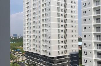 Kẹt tiền bán gấp căn hộ Phú Gia 1,520 tỷ, 2PN, 72m2 view sông, hỗ trợ vay 70% LH: 0899.36.9090