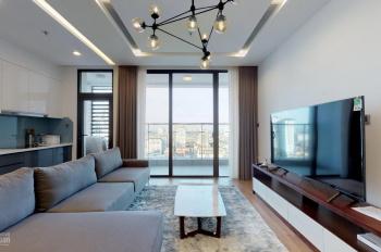 BQL Vinhomes Metropolis Liễu Giai cho thuê căn hộ 1PN - 4PN, giá từ 15 triệu/tháng. LH 098.986.2204