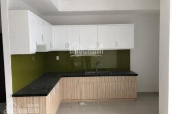 Bán căn hộ Carillon 5, Lũy Bán Bích, DT 72m2 2PN tặng nội thất giá 2,55 tỷ. Liên hệ: 0937444377