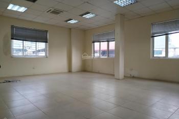 Cho thuê văn phòng cực đẹp tại Núi Trúc, 18m2 - 50m2, giá từ 3,7 - 8 triệu/tháng