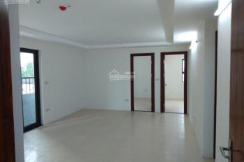 Bán căn 60m2 giá 847tr đã bao sang tên, cạnh The Vesta. Hỗ trợ vay 70% giá trị căn hộ