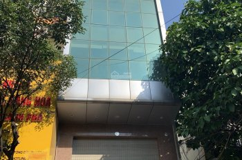 Hàng hot khu vip sân bay giảm 4 tỷ MT Trường Sơn - Tiền Giang, TB 5.5x15m nở hậu nhẹ, 6 tầng, 21 tỷ