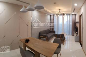 Cho thuê căn hộ 2PN Landmark 81
