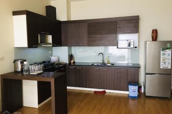Danh sách cho thuê căn hộ khu vực Mỹ Đình vào ở ngay giá chỉ từ 7 triệu/tháng. LH 0869.281.336