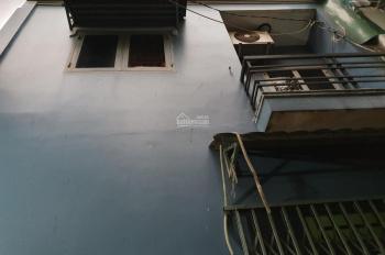 Chính chủ cần bán nhà 144/2, một trệt một lầu đường Lương Ngọc Quyến phường 5, quận Gò Vấp