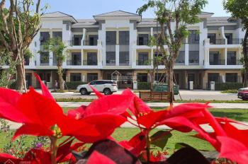 Nhà Phố Verosa Khang Điền giai đoạn 1 chiết khấu 18%/năm, Hỗ Trợ vay 70%