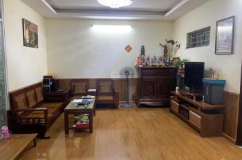 Cần bán căn 03 tòa 19T5 Kiến Hưng, Hà Đông, 950tr
