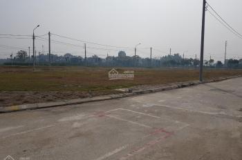 Bán đất khu hành chính 2, thị trấn Tây Đằng