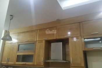 Chính chủ bán căn 54.3m2 tầng trung CT12A Kim Văn Kim Lũ, 2 phòng ngủ, 2WC, nhà như ảnh 100%