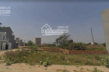 Đất nền Samsung Village, MT Bưng Ông Thoàn, Quận 9, SHR, giá 2.5 tỷ nền 100m2, 0903616491 gặp Thiên