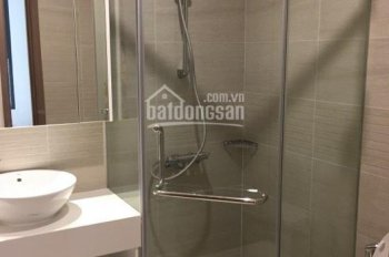 0975897169 cho thuê căn hộ studio, 28m2, full nội thất, giá 8.5 tr/th tại Vinhomes Green Bay
