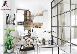 Bán gấp căn hộ rẻ như chủ đầu tư tại Sun Ancora số 3 Lương Yên 80m2, chỉ 4,2 tỷ, 096 551 9826