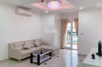 Cần bán gấp căn hộ Phúc Yên 2, đang cho thuê, chỉ 2.4 tỷ, tầng cao 0935029108, CĐT Phúc Yên